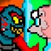 blissfuldoom's avatar