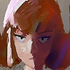 blissfuLee's avatar