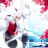 BlissfulFalls's avatar