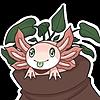 BlissfulKitsune's avatar