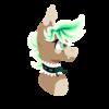 BlissfullStars's avatar