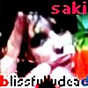 blissfullydeadx's avatar