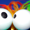 blissfullydysphoric's avatar