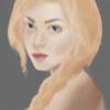 BlissfulLys's avatar
