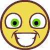 BlissfullySextastic's avatar