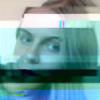 blisslessheart's avatar