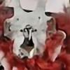 Blissouille's avatar