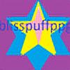 blisspuffppg's avatar