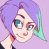 BlissSlyOne's avatar