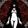 Blissternal's avatar