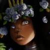 BlissTheLioness's avatar