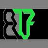 Blister17's avatar
