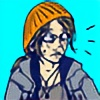Blisterfish's avatar