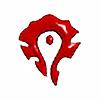 Blisteringsyko's avatar