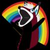 blith's avatar