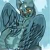 BlitheBB's avatar