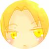 Blithefullness's avatar