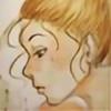BlitheLittleSoul's avatar