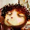 BlitheringBastard's avatar