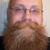 Blithwulf's avatar