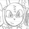 Blits-Rainer's avatar
