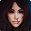 BlitsAzalisDash's avatar