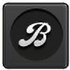 Blitz-Bomb's avatar