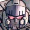 Blitz-Wing's avatar