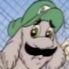 Blitz0134's avatar