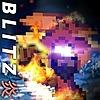 Blitz215theSpriter's avatar