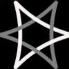Blitz2423's avatar
