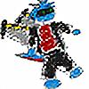 Blitz42's avatar