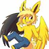 Blitza's avatar