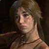 blitza7292's avatar
