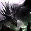 BlitzAceRush's avatar