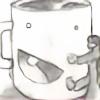 Blitzalchemy's avatar