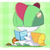 blitzapple's avatar