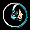 blitzball's avatar