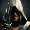 Blitzbanmagarin's avatar