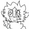 BlitzBoltGaming's avatar
