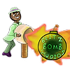 BlitzBombStudios's avatar