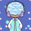 BLITZCAT57's avatar