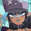 blitzchael-art's avatar