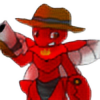 blitzcrank8's avatar