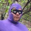 blitzdawgcosplay's avatar