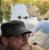 Blitzdietz's avatar