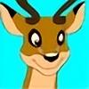 BlitzenReindeer's avatar