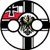 Blitzer18150's avatar