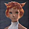 Blitzgear-Sin's avatar