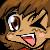 blitzgreymon's avatar